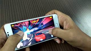 panasonic eluga ray gaming review Yes it is..