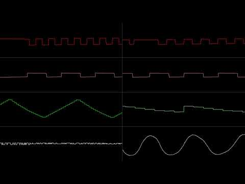 PewDiePie's Tuber Simulator - Warp Drive Carefully