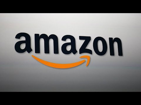 Where to find semi-secret websites hidden on Amazon