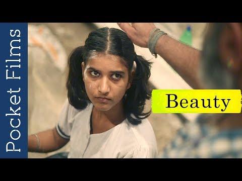 Xxx Mp4 Don't Stare At Women's Body An Eye Opener Hindi Short Film – Beauty 3gp Sex