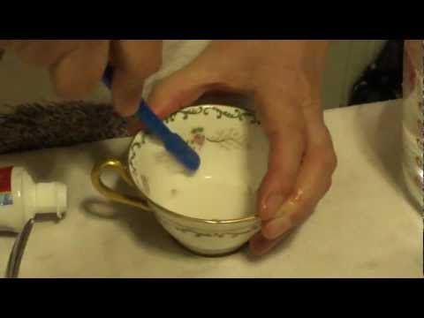 Teacup Science Project.MP4
