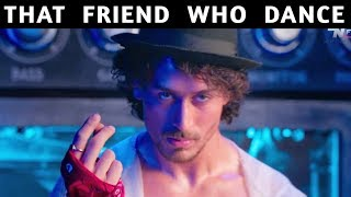 Types Of Friends On Bollywood Style - Bollywood Song Vine