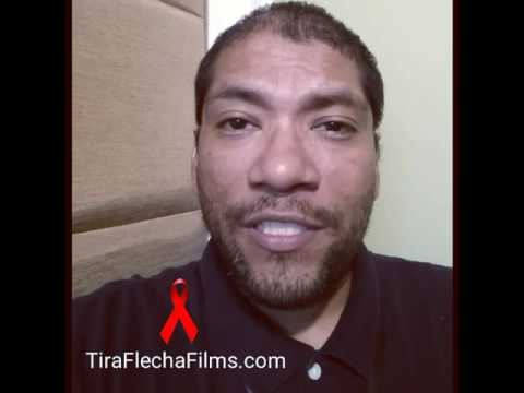 PSA: National HIV Testing Day 2017