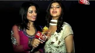 Amritsar Tour with actress Sneha Wagh and Sonia Singh