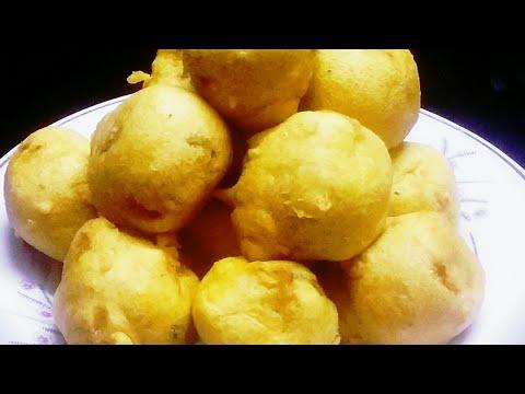 Traditional Gujarati recipe/ batata vada/ऐसे बनाये स्वादिष्ट बटाटावडा/બટેટા વડા બનાવવા ની રીત/