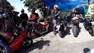 Superbike Dehradun    Down the hill    UTTARAKHAND    UK speedride