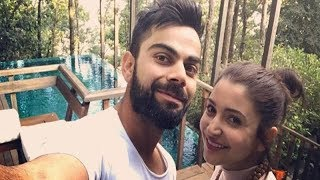 Virat Kholi Talks about Why this Independence Day is Most Lucky DAY For Him.???