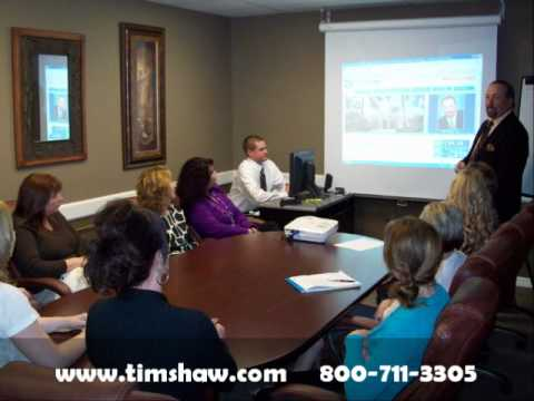 Commercial Business Insurance Naples FL -- Tim Shaw Insurance