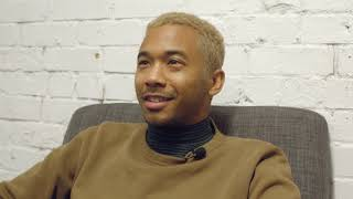 Download Toro y Moi Talks New Album 'Outer Peace' & Performs In Atlanta Video