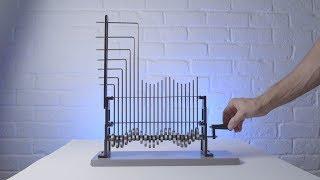 9 Amazing Science Gadgets!