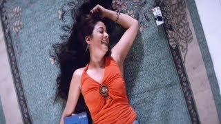 Phir Yaad Aayi - Hindi Dubbed Movie Song | Kiran Rathod | Aaj Ki Khalnayaka