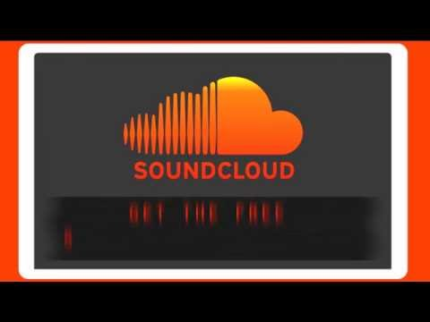 Free Soundcloud Downloader - Download Online music directly from Soundcloud