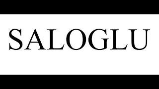 Saloglu Mebel - Kunc Divanlar  Napoli-1 Napoli-2 Liberty  Orijinal-1 Orijinal-2 London-1 London-2  Venera Venera-1 Venera-2 Venera-3  Paris-1 Paris-2 Paris-3 Kitab