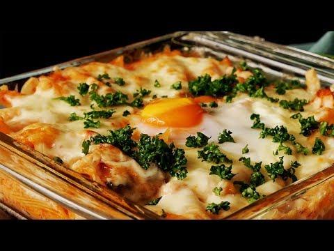 8 Easy Dinner Recipes 2017 😀 How to Make Homemade Dinner Recipes 😱 Best Recipes Video #2
