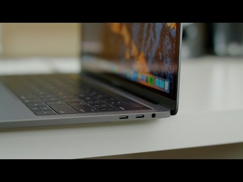 USB-C Solutions for your MacBook Pro