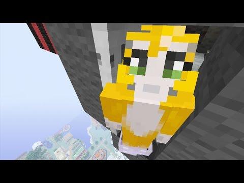 Minecraft Xbox - Revenge [455]