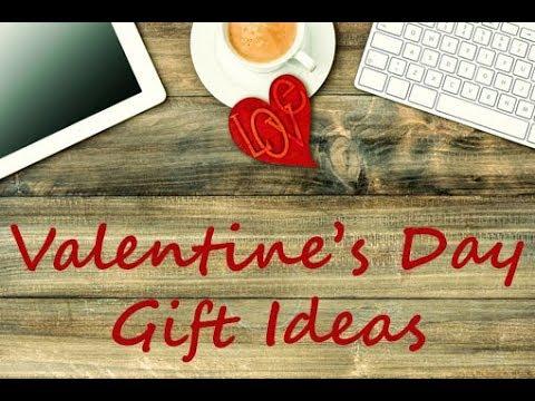 valentine day ideas.