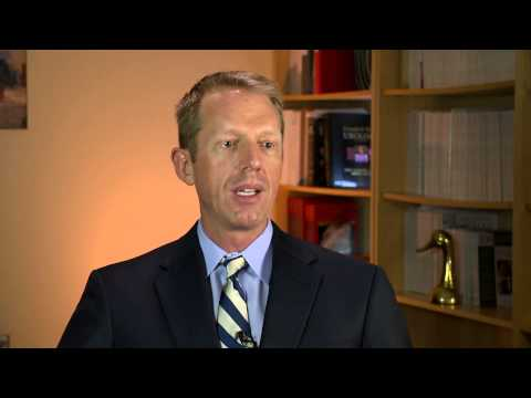 Prostate Cancer and Robotic Surgery