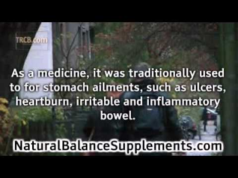 What is the Recommended Daily Dose of Turmeric for Anti Aging?