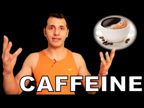 Should You Consume Caffeine Before or After Workout
