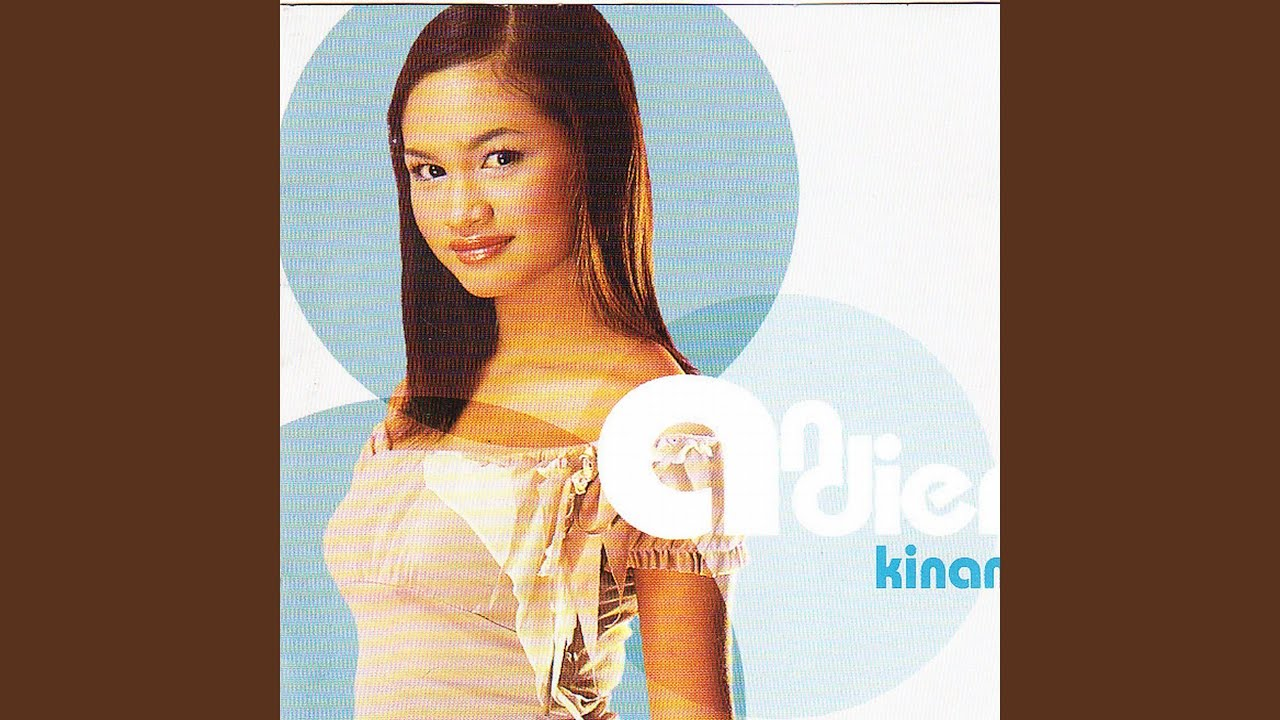 Download Andien - Kinanti MP3 Gratis
