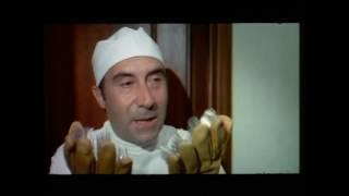 Guanti Anti ( ...)  da Il Trafficone by Film&Clips