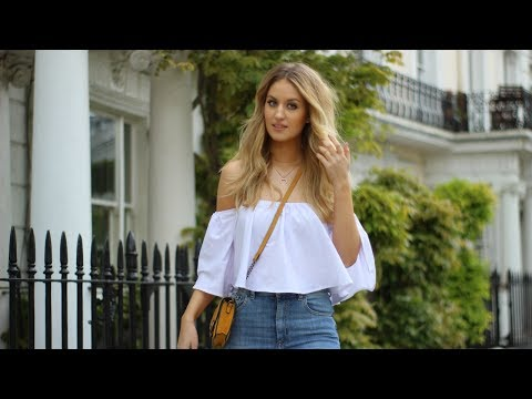 SUMMER CLOTHING HAUL | ZAFUL TRY ON
