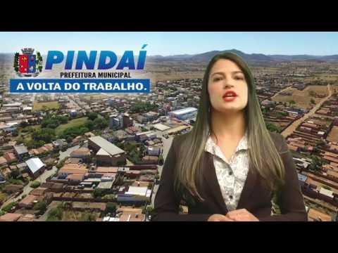 Xxx Mp4 Documentário São João De Pindaí 2016 3gp Sex
