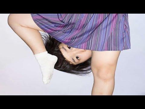 Xxx Mp4 ये जापानी लड़की का कारनामा देखकर आप दंग रह जायेगे 3gp Sex