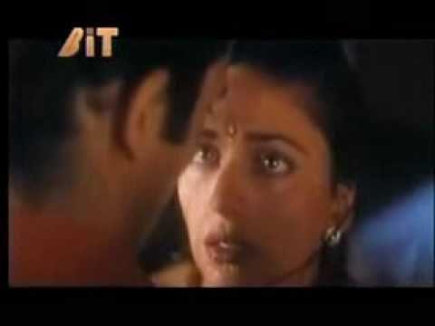 Xxx Mp4 Madhuri Hot Scene In Rain 3gp Sex