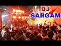 Dj Sargam HD Video Download