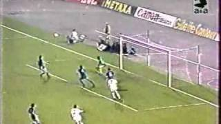 Dinamo Tbilisi - Carl Zeiss. CWC-1980/81. Final