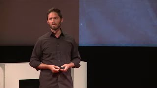 """EPICUREANISM: Ancient Answers to Modern Questions"""" 