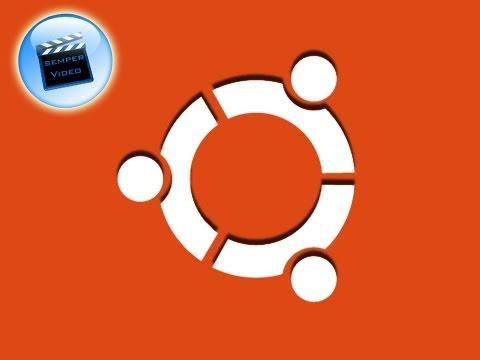 Ubuntu: Apache SSL verschlüsseln
