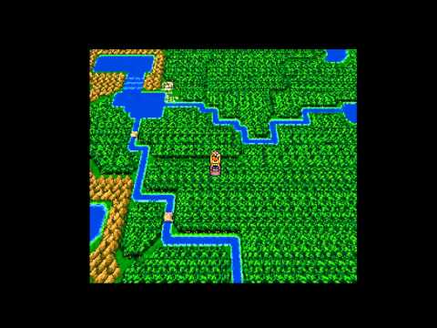 Final Fantasy 4:Getting the Excalibur