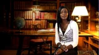 Download Contract Law - Acceptance Part 1 Video
