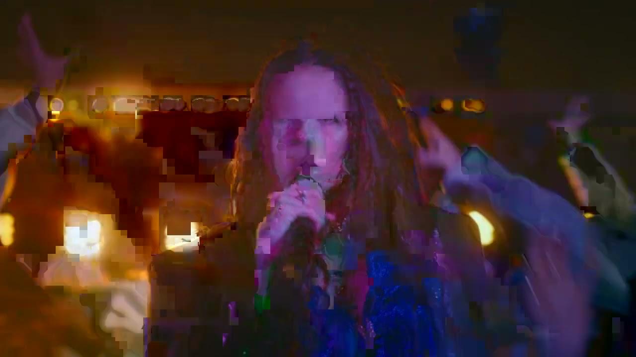 Olivia Rodrigo – good 4 u (live from SOUR prom)