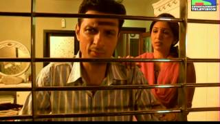 Mysterious death of Rajeev Sharma - Episode 193 - 21st December 2012