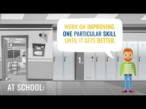 Motivation For Students—How to Improve Learning Motivation in Kids!
