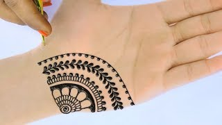 Eid Heena Designs Videos 9videos Tv