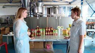 Под особым соусом: как и из чего делают майонез и кетчуп в Краснодаре
