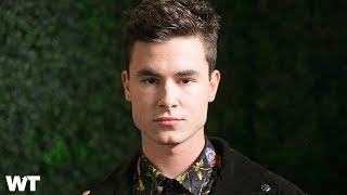 YouTube Star Kian Lawley FIRED Over N-WORD Rant!   What