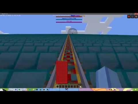 Bowsu Server Coaster v1.0