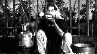 Shree 420 - Part 7 Of 16 - Raj Kapoor - Nargis - Nadira - Bollywood Movies