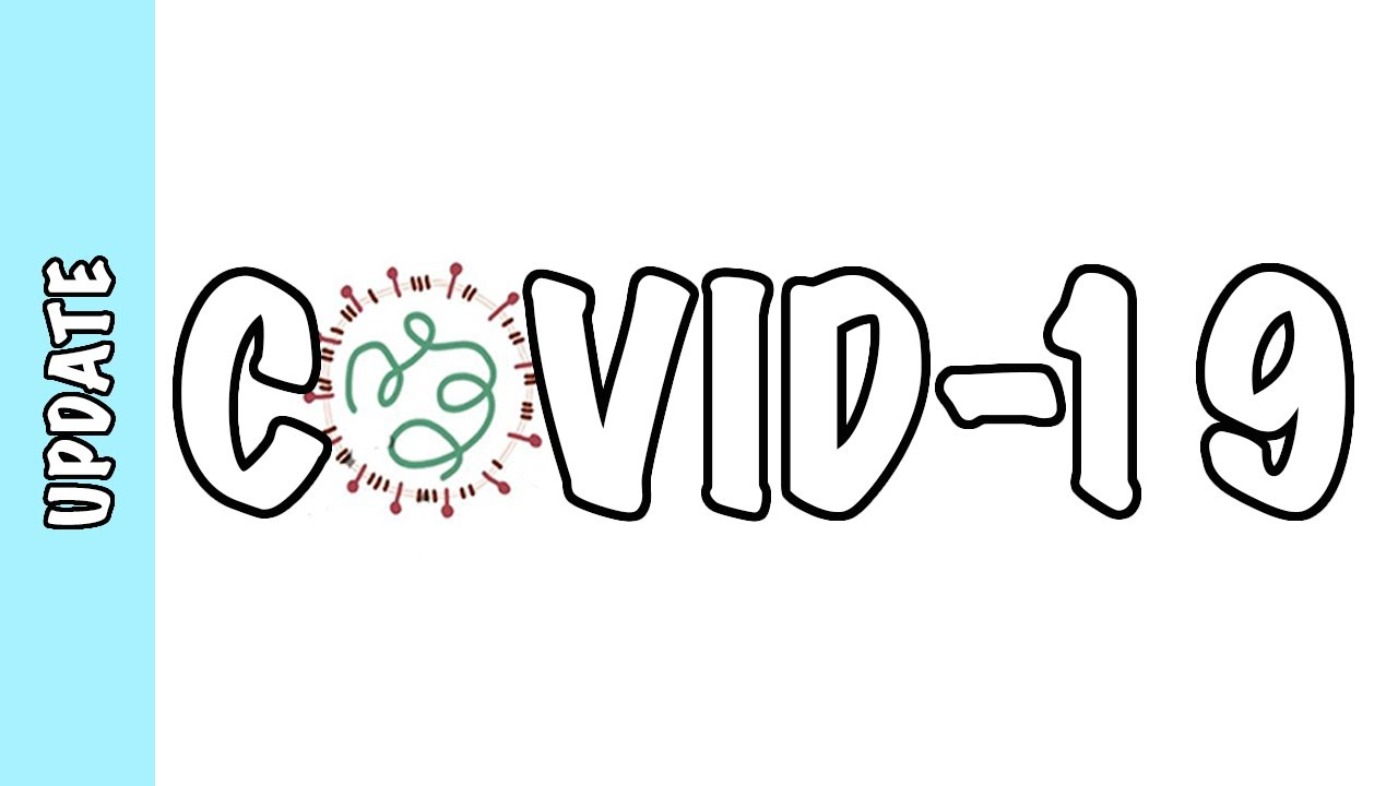 COVID-19 (SARS Coronavirus 2) - timeline, pathophysiology (ARDS), coronavirus life cycle, treatment