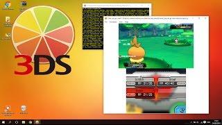 Download citra 3ds emulator 32 bit | Download Super Mario