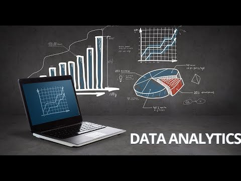 Developing a SQL Server Analysis Services–Tabular Model