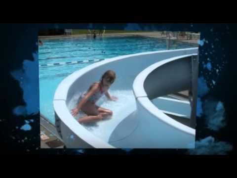 Montgomery Community Pool