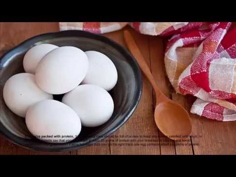 weight loss meals | best way to lose weight | fastest way to lose weight | weight loss diet plan