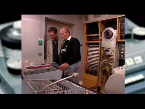 The Studer Legend - the history of our tape machines